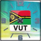 Время Вануату icon