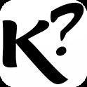 IS IT KOSHER? UK icon