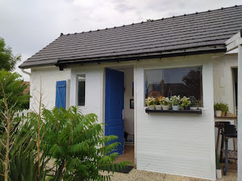 maison à Saint-Pierre-lès-Elbeuf (76)