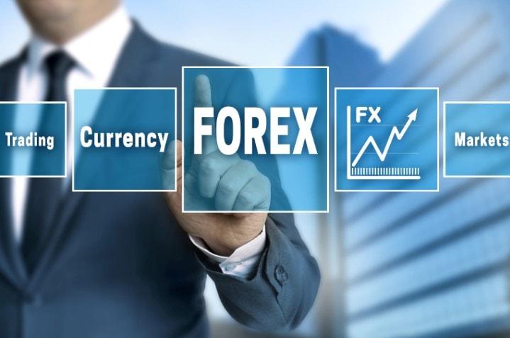 Bạn cần nắm được những khái niệm cơ bản khi tham gia sàn Forex