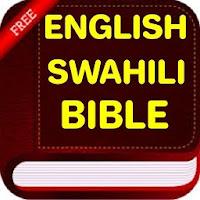 Download English Swahili Bible Free For Android English Swahili Bible Apk Download Steprimo Com