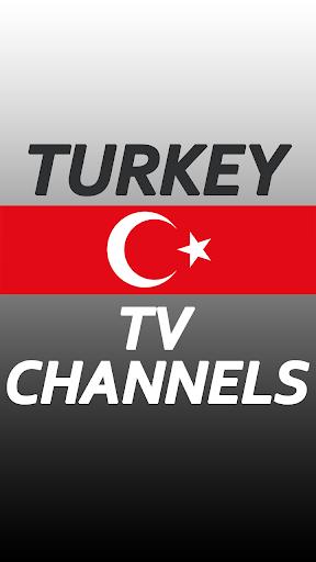 Turkey TV Channels Info