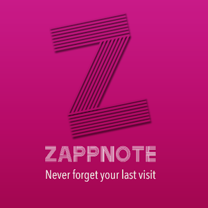 download Zappnote easy note taker apk