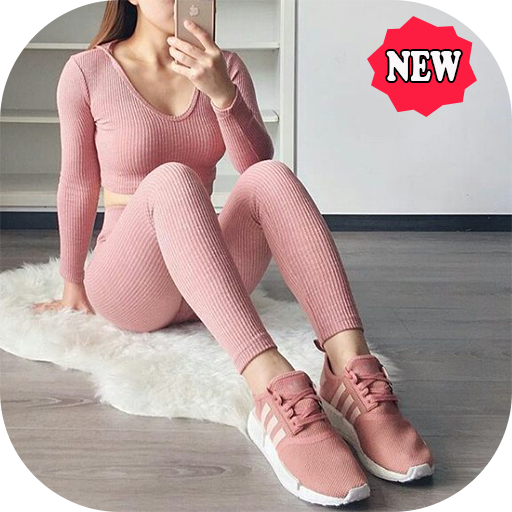 Teen Outfits Trends Ideas  💝 file APK Free for PC, smart TV Download