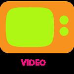 Light Video Player