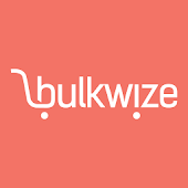Bulkwize - wholesale shopping