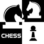 Chess Traps Android APK Download Free By Vnmacstudio