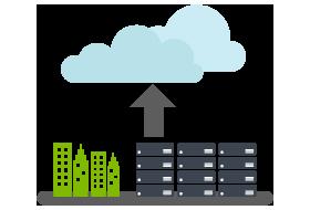 Microsoft Azure Partner India : Best cloud consulting