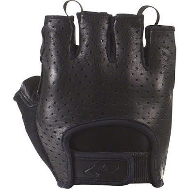 Lizard Skins Aramus Classic Short Finger Cycling Gloves