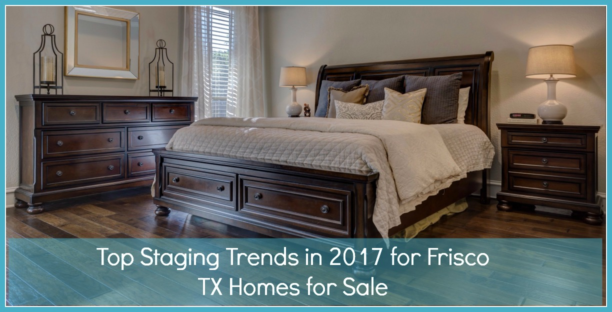 Frisco-TX-Homes-for-Sale-Featured.jpg