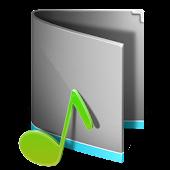 vg app til android knulle treff
