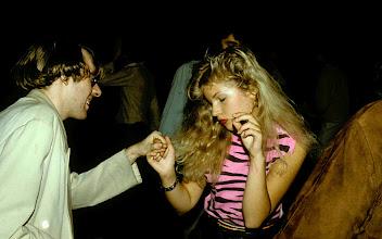 Photo: VEPRES LAQUEES 1979 1980 - 006