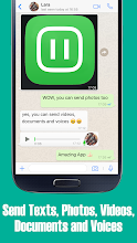 Whatspause to whatsapp screenshot thumbnail