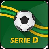 Brasileirao Serie D