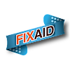 fixaid