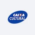 CAIXA Cultural icon