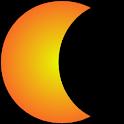 Solar Eclipse 2 icon
