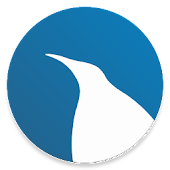 FindPenguins - Travel Tracker