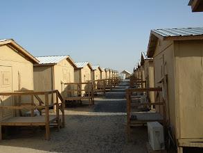 Album archive camp moreell seabee base ali al salem lsa photo barracks sciox Images