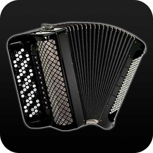 Button Accordion - Apps on Google Play