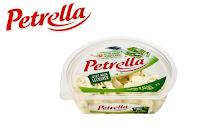 Angebot für Petrella Schnittlauch im Supermarkt - Petrella