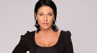 Jessie Wallace 'misses' EastEnders