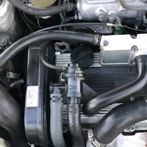 アルトワークス CR22S RS  Xのカスタム事例画像 AE:ある豚さんの2020年04月29日17:57の投稿