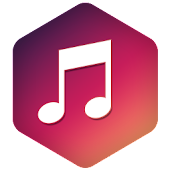 Tải Arexis Music MP3 Player APK