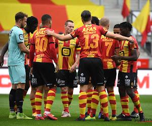 Het houdt niet op: coronavirus houdt nu ook lelijk huis bij KV Mechelen, competitieduel tegen Eupen in het gedrang