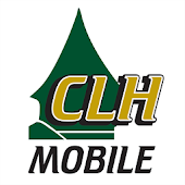 CLH Mobile