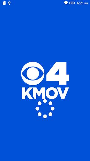 KMOV News 124.0 screenshots 4