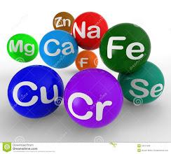 Photo: ภาพ/หน้าที่ ๑๙ ทฤษฎีอะตอม Atomic Theory ** วิธีเชื่อมโยง Link ให้ทำแถบดำ URL แล้วคลิ๊กขวาแช่ไว้ เลือก Link http/  ห้องสมุดภาพยนตร์และวิดีทัศน์เพื่อการศึกษา อ.สท้าน แก้วก่า http://www.krupai.net/images/stan-movies-vdo.pdf  ห้องสมุดลุงท้าน Updated https://plus.google.com/photos/115090182400042442110/albums/6258402362203320881  Visionlearning http://www.visionlearning.com/  ๑ Biology http://www.visionlearning.com/en/library/Biology/2  ๒ Chemistry http://www.visionlearning.com/en/library/Chemistry/1  ๓ Earth Science http://www.visionlearning.com/en/library/Earth-Science/6  ๔ Physics http://www.visionlearning.com/en/library/Physics/24  Atomic Theory and Structure Early Ideas about Matter: From Democritus to Dalton http://www.visionlearning.com/en/library/Chemistry/1/Early-Ideas-about-Matter/49  Atomic Theory and Structure Atomic Theory I: Cathode Rays, Electrons and the Nucleus http://www.visionlearning.com/en/library/Chemistry/1/Atomic-Theory-I/50  Atomic Theory and Structure Atomic Theory II: Bohr and the Beginnings of Quantum Theory http://www.visionlearning.com/en/library/Chemistry/1/Atomic-Theory-II/51  Atomic Theory and Structure Atomic Theory III: Wave-Particle Duality and the Electron http://www.visionlearning.com/en/library/Chemistry/1/Atomic-Theory-III/223  Atomic Theory and Structure Atomic Theory IV: Quantum Numbers and Orbitals http://www.visionlearning.com/en/library/Chemistry/1/Atomic-Theory-IV/231  Atomic Theory and Structure The Periodic Table of Elements http://www.visionlearning.com/en/library/Chemistry/1/The-Periodic-Table-of-Elements/52  Atomic Theory and Structure The Mole: Its History and Use http://www.visionlearning.com/en/library/Chemistry/1/The-Mole/53  Chemical Relationships Chemical Bonding: The Nature of the Chemical Bond http://www.visionlearning.com/en/library/Chemistry/1/Chemical-Bonding/55  Chemical Relationships Chemical Equations http://www.visionlearning.com/en/library/Chemistry/1/Chemical-Equations/56  Chemical Relationships A