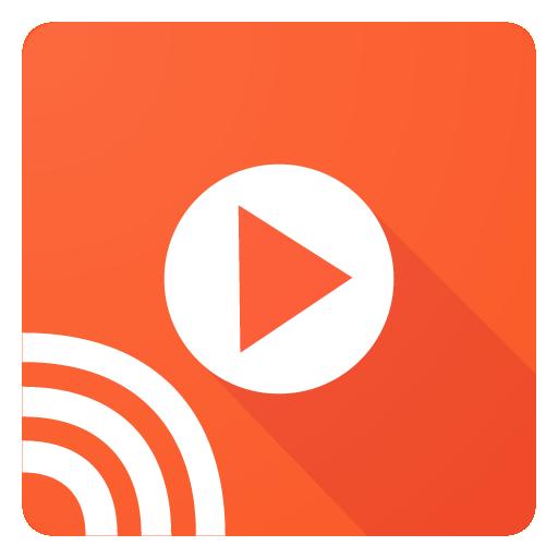 EZ Web Video Cast | Chromecast file APK Free for PC, smart TV Download
