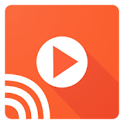 EZ Web Video Cast | Chromecast