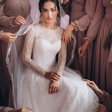 Свадебный фотограф Nazarii Slysarchuk (photofanatix). Фотография от 30.09.2019