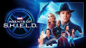 Marvel's Agents of S.H.I.E.L.D. thumbnail