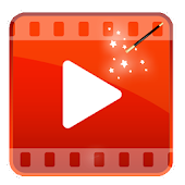 Movie Slideshow Video Editor