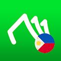 Cashwagon – Cash loan app Philippines icon