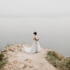 Wedding photographer Ilya Chuprov (chuprov). Photo of 24.07.2018