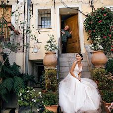 Wedding photographer Lyubov Chulyaeva (luba). Photo of 25.12.2018