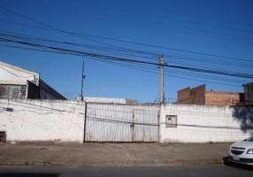 Terreno Padrão à venda, Navegantes, Porto Alegre
