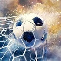 Soccer: Football Penalty Kick icon