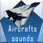 Aircrafts Sound And Info