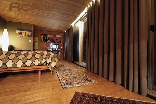 rem cua cao cap,rem cua dep, rèm cửa vải, rèm cửa 2 lớp, rèm cửa hiện đại, các mẫu rèm cửa đẹp, rèm cửa đẹp cho nội thất gỗ