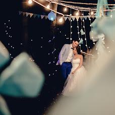 Wedding photographer Aleksandr Zholobov (Zholobov). Photo of 07.04.2016