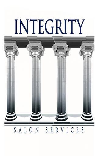 玩免費遊戲APP|下載Integrity Salon Services app不用錢|硬是要APP
