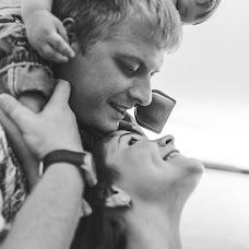 Wedding photographer Ekaterina Ongulenko (ongulenko). Photo of 11.06.2015