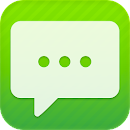 Messaging+ 6 v 4.4 app icon