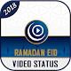 Download Ramadan-Eid Video Status - Eid Video Status For PC Windows and Mac
