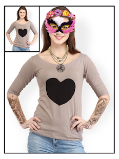 Erixa Allin1 Fashion Style Editor Gif Video Maker Mod Apk